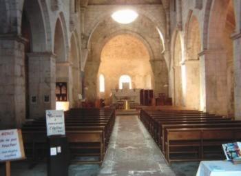 medium_Abbaye_de_Leoncel_24_juin_2006._330JPG.JPG