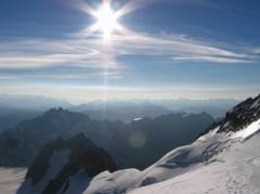 sommet-neige-montagne-vers-dome-531027.jpeg