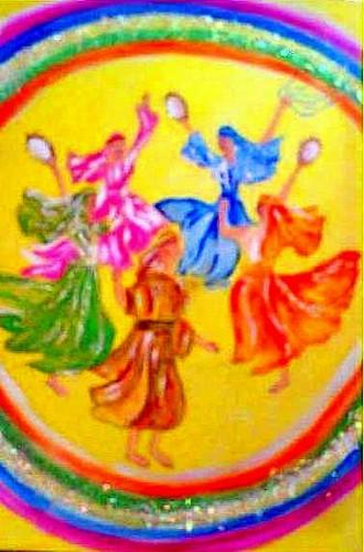 Danse Israël Laurence Joumard.jpg