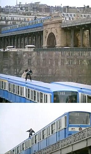 Metro---Peur-sur-la-ville---Belmondo-2.jpg