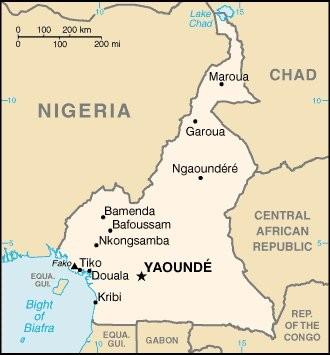 Cameroun_sm03.jpg