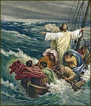 avec-jesus-dans-la-barque.jpg